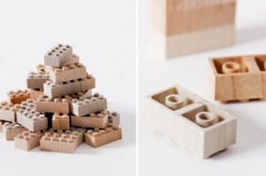 wooden-lego-blocks-3-630x418